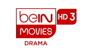 beIN MOVIES HD3