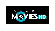 Star Movies HD