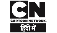Cartoon Network Hindi