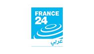 France 24 A