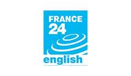 France 24 E