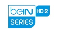beIN SERIES HD2