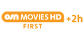 OSN Movies First HD +2h