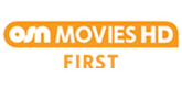 OSN Movies First HD