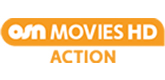 OSN Movies Action HD