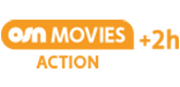 OSN Movies Action +2