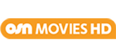 OSN Movies HD