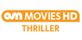 OSN Movies Thriller HD