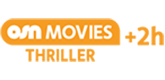 OSN Movies Thriller +2h