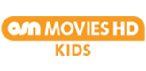 OSN Movies Kids HD