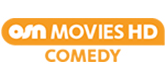 OSN Movies Comedy HD