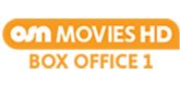 OSN Movies Box Office 1 HD