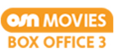OSN Movies Box Office 3