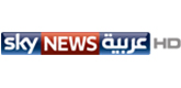 Sky News Arabia HD
