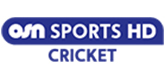 OSN Sports Cricket HD