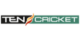 Ten Cricket International