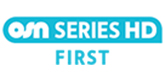 OSN Series First HD
