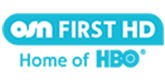 OSN First HBO HD