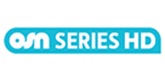 OSN Series HD
