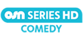 OSN Series Comedy HD