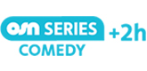 OSN Series Comedy HD +2h