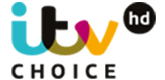 ITV Choice HD