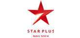 Star Plus Middle East