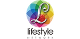 Lifestyle Network