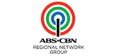 ABS-CBN Regional Channel