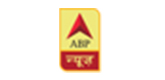ABP News India