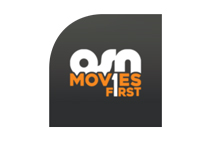 OSN Movies First
