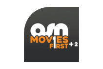 OSN Movies First +2