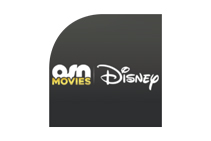 OSN Movies Disney HD