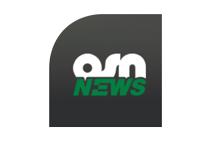 قناة News بتقنية قريباً