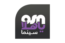 OSN Yahala Cinema