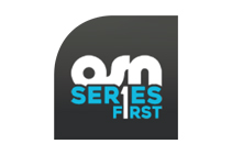 OSN Series First