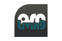 OSN Living HD
