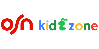 OSN Kid Zone TV