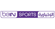 beIN SPORTS news