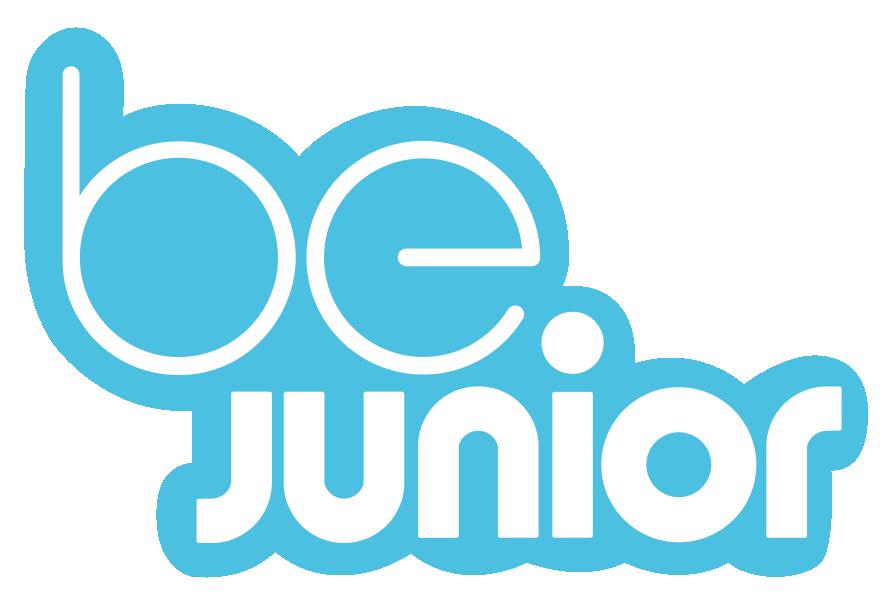 be Junior