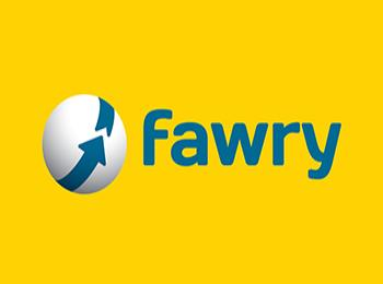 Now payments are available through Fawry Network